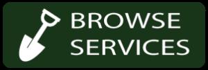 Lland-Home-Top-Row-Services